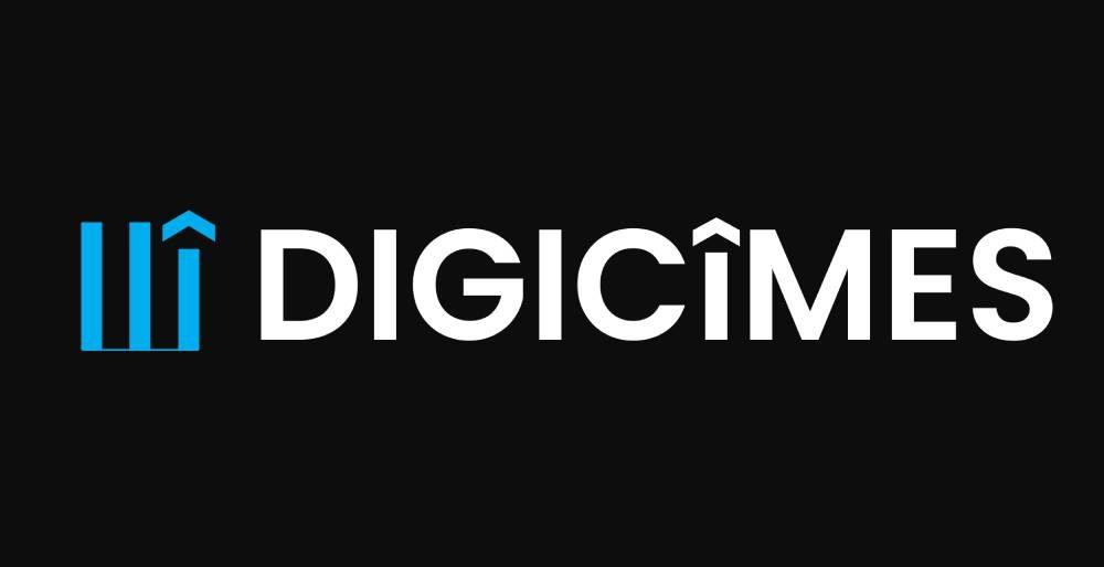 Logo Digicimes